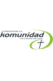 Ministerio La Komunidad