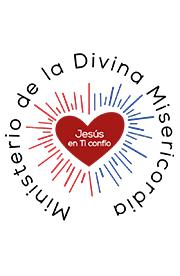 Ministerio la Divina Misericordia