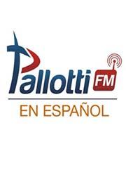Logo Pallotti Radio