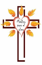Logo médico para el alma